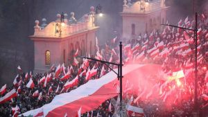 Hogyan viszonyuljunk a lengyel nacionalizmushoz?