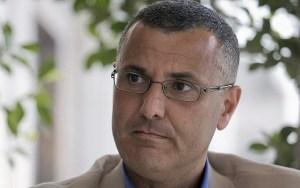 Amerika nem kér az Izrael-ellenes bojkott mozgalom alapítójából