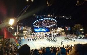 Izrael szellemét ünneplik a 71. függetlenség napján