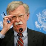 Bolton: ha Trump győz, széteshet a NATO