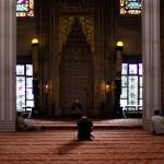 Egy francia város, ahol immár az iszlám az úr