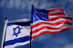 Három évtizede nem szavazott annyi zsidó a republikánusokra, mint most