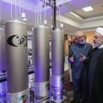 NAÜ: Iránnak az engedélyezettnél tízszer több uránja van