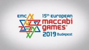 """Maccabi-történet: mi is ez a """"zsidó olimpia""""?"""