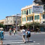 Több milliárdos izraeli mentőcsomag a munkavállalók megtartásáért