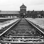 77 éve készítették fel Auschwitzot a magyar zsidóság kiirtására