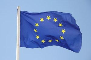 A magyar és a lengyel vétó után a B-terven dolgoznak Brüsszelben