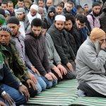 Holokauszttagadás: így lesz Nyugat-ellenes eszköz a muszlim vezetők kezében