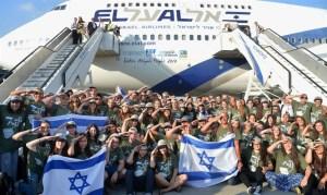 A diaszpórában élő zsidók 80%-a nem kötődik a zsidósághoz