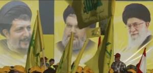 Egész Európában betiltatná a Hezbollahot Ausztria