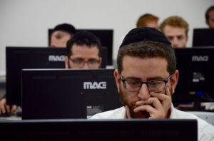 Csődközelben az izraeli startup szektor