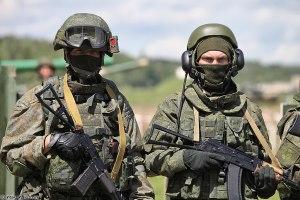 Hadgyakorlatok malőrökkel – egyre aktívabb az orosz haderő