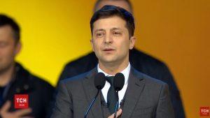 Az ukrán elnök fogja megbuktatni Donald Trumpot?
