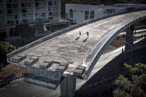 J Street, az Izrael-ellenes szörnyszervezet