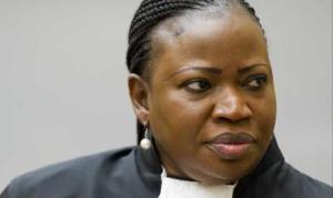 Háborús bűncselekmények után nyomoz a Nemzetközi Büntetőbíróság Izraelben
