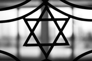 """""""Minden zsidó vallásos ember"""""""