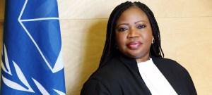 Mégsem vádolja háborús bűnökkel Izraelt a Nemzetközi Büntetőbíróság ügyésze?