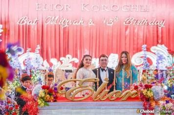 Cambodia-Royal-Bas-Mitzvah2