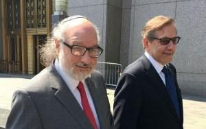 Jonathan Pollard még a választások előtt hazatérhet Izraelbe