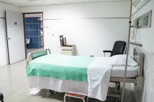 Újabb két idős magyar beteg hunyt el koronavírus-fertőzésben