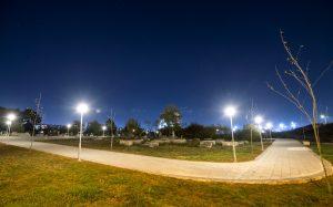 Kétmillió euróból újult meg a pristinai zsidó temető