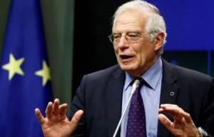 """Az EU elzárkózik az """"évszázad alkujától"""""""