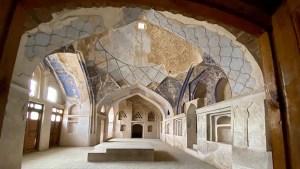 Ébredő arab nosztalgia az elűzött zsidóság iránt