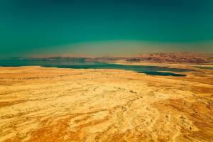 Izrael annektálási tervei: Trump zöld jelzése még várat magára