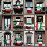 Ennyi volt: Olaszország megnyitja a határait