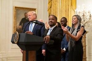 Amerika politikai jövője a kisebbségek kezében van