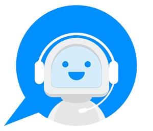 Chatbot segíti a koronavírus-szűrést Amerikában