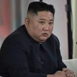 Tömegmészárlással és gyermekgyilkolással vádolja Izraelt Észak-Korea