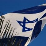 Az USA éppen összeomlik, Izraelnek kellene a helyébe lépnie – véli a neves rabbi