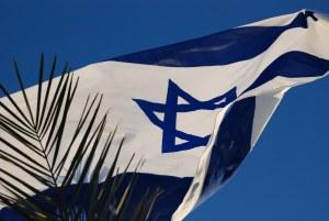 A korlátozások újabb enyhítését jelentették be Izraelben