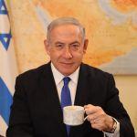 Netanjahu videóüzenetben köszöntötte a kapcsolatok normalizálását Szudánnal