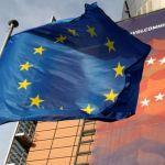 Az Európai Bizottság üdvözli az izraeli-emírségi békekötést