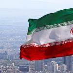 Megtorlástól tart az iráni zsidó közösség