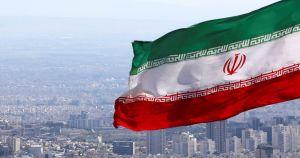 Izraelivel beszélt? 5 év börtön! – új törvény Iránban