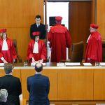 """A """"jöttment"""" német alkotmánybíróság történelmi döntéséről"""