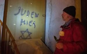 A gyűlölet vírusa: a járvány miatt nőtt az idegenellenesség és az antiszemitizmus