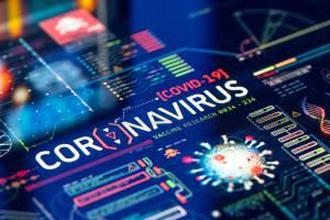 Kibertámadás koronavírus-vakcinán dolgozó izraeli labor ellen
