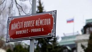 Prágai városvezetőket gyilkolt volna az orosz titkosszolgálat?