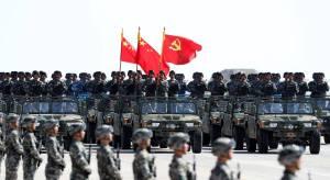 A Pentagon listát állított össze a kínai hadsereggel kapcsolatban álló kínai cégekről
