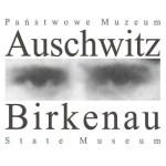 Koronavírus: Segítséget kér az auschwitzi emlékmúzeum
