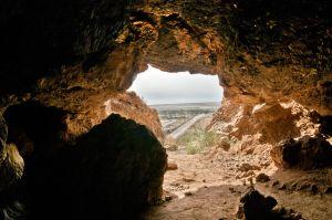 Fény derült a Holt-tengeri tekercsek titkaira