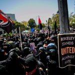 Ütőképes kommunisták: jó ötlet-e terrorszervezetnek minősíteni az Antifát?