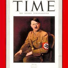 1941. április 14.