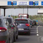 Horvát határszigorítás várható a vírus miatt