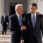 Biden külpolitikai csapata egyre inkább Obamáéhoz kezd hasonlítani
