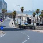 Vírushelyzet Izraelben: a zárlat előtt még enyhítés jön?